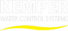 Kemper Water Control Systems
